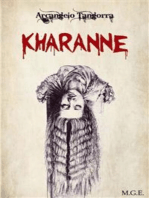 Kharanne