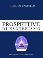 Prospettive di Esoterismo