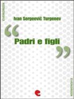 Padri e Figli (Отцы и дети)