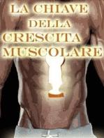La Chiave della Crescita Muscolare