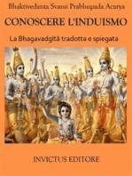 Conoscere l'Induismo