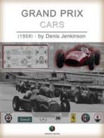 Grand Prix Cars