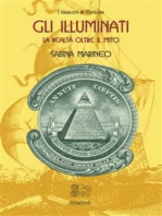 Gli Illuminati