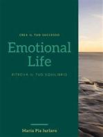 Emotional Life Ritrova il tuo equilibrio