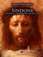 Sindone, Firenze e i misteri del sacro telo