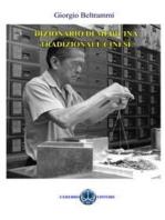 Dizionario di medicina tradizionale Cinese