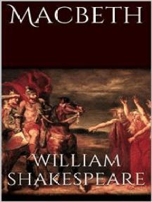 Macbeth (new classics)
