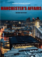 Manchester's affairs- Destini Incrociati