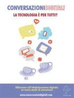 La tecnologia è per tutti?