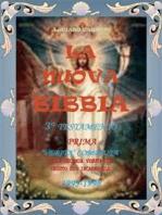 La nuova Bibbia
