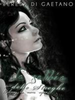 La sabbia delle streghe - Milmay la nuova regina