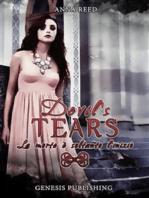 Devil's Tears - La morte è soltanto l'inizio