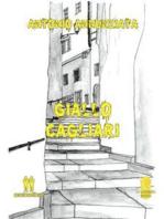 Giallo Cagliari
