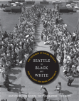 Seattle in Black and White: The Congress of Racial Equality and the Fight for Equal Opportunity Free download PDF and Read online