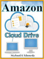 Managing Your Amazon Cloud Drive All You Need to Know About Easy Cloud Storage