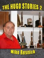 The Hugo Stories -- Volume 2