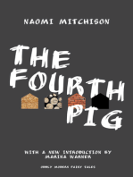 The Fourth Pig