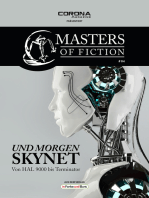 Masters of Fiction 4
