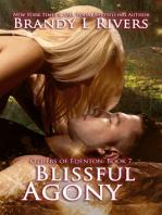Blissful Agony