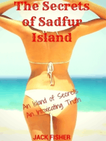 Sadfur Island