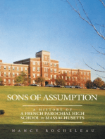 Sons of Assumption