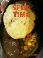 Spud Time