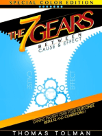 The 7 Gears Between Cause & Effect