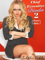 Chief Executive Bimbo 2