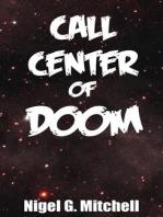 Call Center of Doom