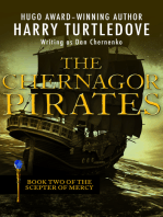 The Chernagor Pirates