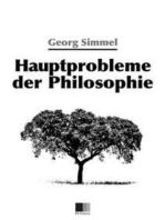 Hauptprobleme der Philosophie