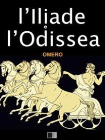 L'Iliade e l'Odissea