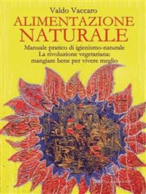 libro di dieta a base di piante di alimenti integrali