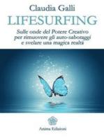 Lifesurfing