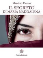Segreto di Maria Maddalena