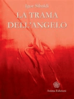 Trama dell'angelo (La)