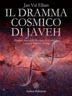 Dramma cosmico di Javeh (Il)