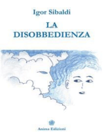 Disobbedienza (La)