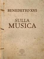 Sulla Musica