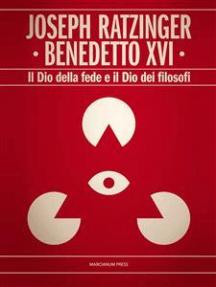 Il Dio della fede e il Dio dei filosofi: Nuova Edizione con Postfazione di Massimo Epis