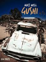 Gushi