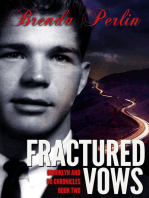 Fractured Vows (Brooklyn and Bo Chronicles