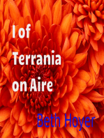I of Terrania on Aire