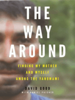The Way Around