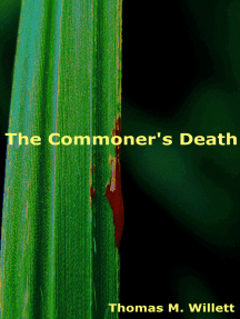 The Commoner's Death