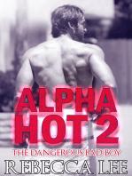 Alpha Hot 2