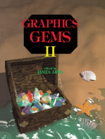 Graphics Gems II