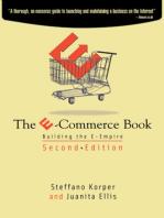 The E-Commerce Book