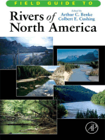Field Guide to Rivers of North America
