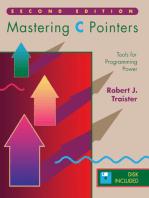 Mastering C Pointers